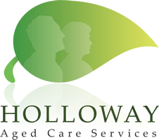 Holloway Aged Care
